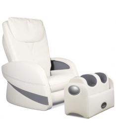 Массажное кресло Casada Smart III