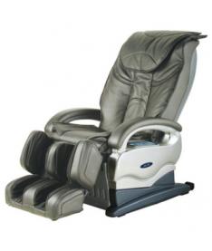 Массажное кресло HouseFit HY6016G