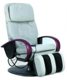 Массажное кресло HouseFit HY-5008G
