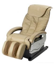 Массажное кресло HouseFit HY-5012G