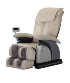 Массажное кресло HouseFit HY-7030-6