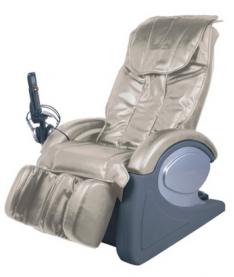 Массажное кресло HouseFit HY-8086B с CD и МР-3 проигрывателем