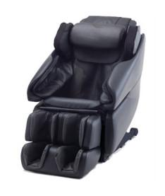 Массажное кресло Inada Embarce Deluxe