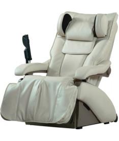 Массажное кресло Inada W1