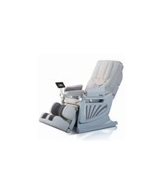 Массажное кресло iRest Luxurious 3L (SL-A08-3L)