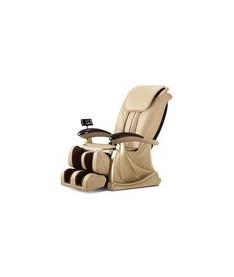 Массажное кресло OSIS Atlant (OS-287)