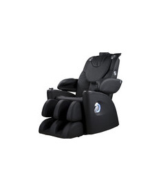 Массажное кресло OSIS Kurato (OS-530i)