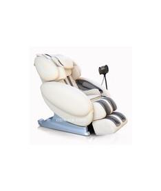 Массажное кресло OSIS Panamera II (RT-8302)