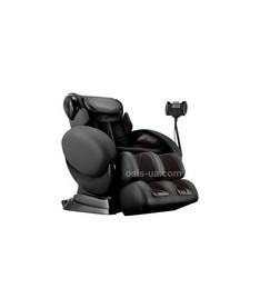 Массажное кресло OSIS Panamera (RT-8301)