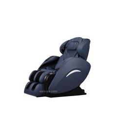 Массажное кресло OSIS Vivo (OS-400)