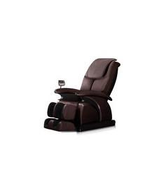 Массажное кресло OSIS Zego (OS-307)
