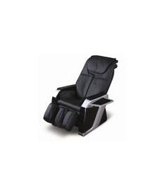 Массажное кресло вендинговое iRest Business Compact (SL-T102-1)