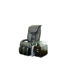 Массажное кресло вендинговое iRest Business (SL-A03TT)
