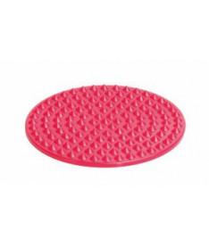 Массажный коврик Togu Senso Balance Pad, 16см- 2шт.