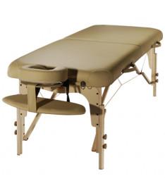 Массажный стол SM-3 (УМС)
