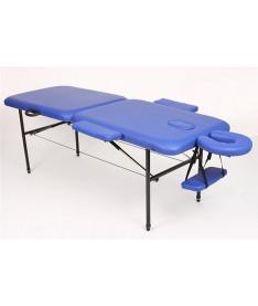 Массажный стол Titan (ASF)