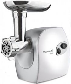 Maxwell MW 1254 Мясорубка электрическая