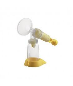 Medela Механический молокоотсос Base manual breastpump