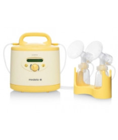 Medela Молокоотсос Symphony Brustpumpe standard version