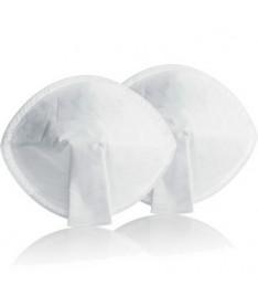 Medela Одноразовые прокладки (Disposable Bra Pads), 30шт.