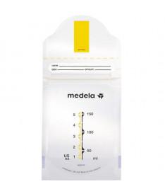 Medela Пакеты для хранения и замораживания грудного молока (20 шт.)