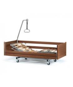 Медицинская кровать Belluno, Bock (Германия)