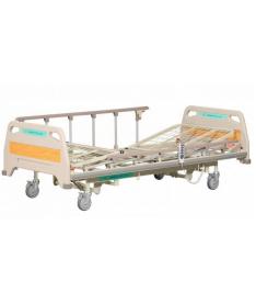 Медицинская кровать четырехсекционная OSD-91EU (Италия)