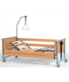 Медицинская кровать Domiflex, Bock (Германия)
