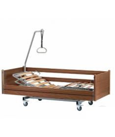Медицинская кровать Eloflex, Bock (Германия)