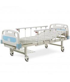 Медицинская кровать OSD-A132P-C