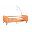 Медицинская кровать с электороприводом OSD-91 (Италия)