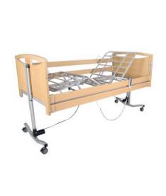 Медицинская кровать с электроприводом OSD-9510 (Италия)