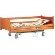 Медицинская кровать с электроприводом OSD Natalie (Италия)