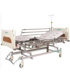 Медицинская кровать с электрприводом OSD-9018