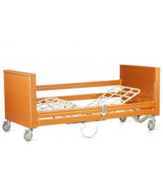 Медицинская кровать Sofia -120 см OSD (Италия)