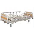 Медицинская кровать трёхсекционная OSD-94U (Италия)