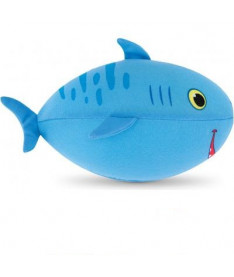 Melissa&ampampDoug MD6657 Spark Shark Football (Футбольный мячик &quotАкула&quot)