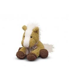Melissa&ampDoug MD7407 Meadow Medley Pony (Забавный пони, 23 см)