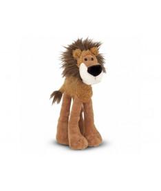 Melissa&ampDoug MD7436 Lanky Legs Lion (Длинноногий Лев)