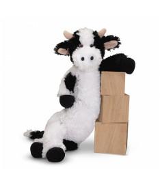 Melissa&ampDoug MD7461 Longfellow Cow (Долговязая Коровка, 54 см)