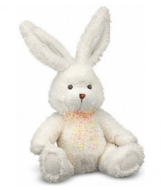 Melissa&ampDoug MD7670 Brenna Bunny (Кролик Бренна, 51)