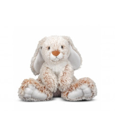 Melissa&ampDoug MD7674 Burrow Bunny (Кролик Барроу)