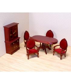 Melissa and Doug MD2586 Мебель для столовой
