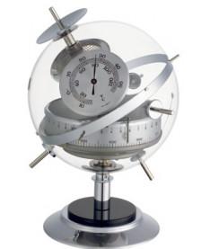 Метеостанция TFA 20204754