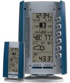 Метеостанция TFA 35102454 SUNSET