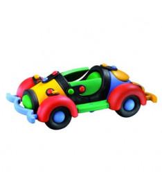 MIC-O-MIC  Автомобиль (Car)