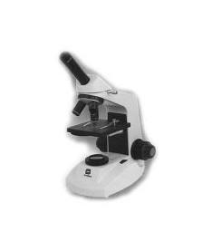 Микроскоп монокулярный Биомед XSM-10 (Россия)