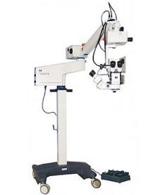 Микроскоп операционный Биомед YZ20T4 (Россия)