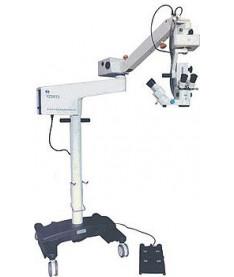 Микроскоп операционный Биомед YZ20T9 (Россия)