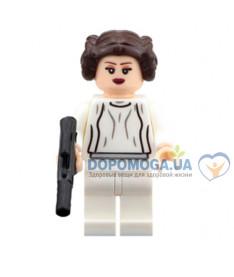 Минифигурка Princess Leia Organa